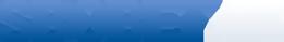 Sbobet online_logo