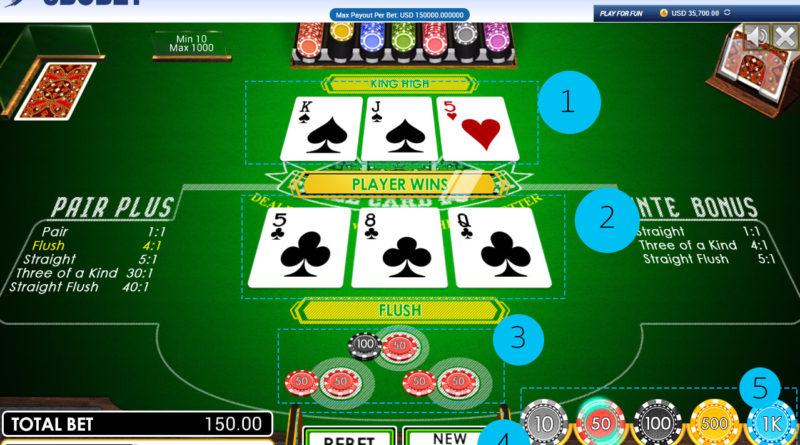 3card-poker
