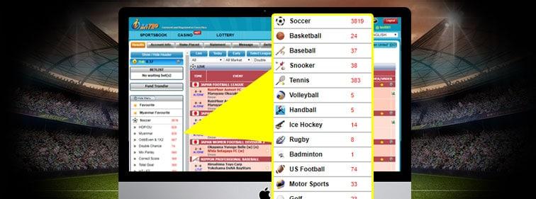 ibet789-เดิมพันกีฬาออนไลน์