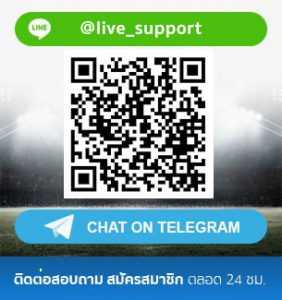 contact us online-sbobet